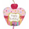 ballon-cupcake