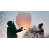 lanterne-celeste-mariage