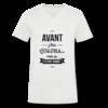 tshirt-quadra-avant