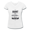 tshirt-avant-quadra