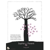 arbre-empreintes-baobab