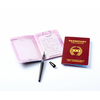 passeport-100-ans