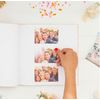 album-photos-mariage-6