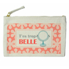 trousse-maquillage-belle