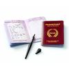 passeport-retraite