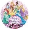 ballon-chante-princesses