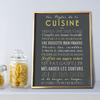 regles-cuisine-poster