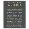 regles-de-la-cuisine