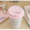 mug-rose