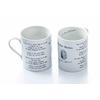 mugs-Apolinaire-pont-Mirabeau