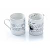 mugs-Verlaine-mon-reve-familier