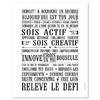 poster-releve-defi