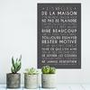 regles-de-la-maison-affiche