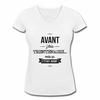 Quadra-tee-shirt-col-v-femme