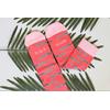 chaussettes-femme-message