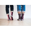 chaussettes-femme-ensemble-on-ira-loin
