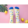 chaussettes-Dolce-vita