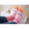 chaussettes-maman-tu-es-la-meilleure-UO