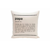 coussin-definition-papa-UO