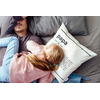 coussin-papa-definition-UO