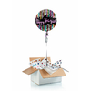 Ballon-helium-happy-new-year-guirlande