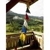 drapeau-tibetain-chevaux-vent