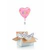 Ballon-helium-love-you-mum