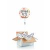 Ballon-helium-bonne-fete