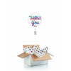 Ballon-helium-Thank-you