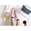 chaussettes-magiques-a-messages