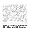 poster-120-personnages