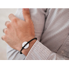 bracelet-personnalise-cible