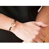 bracelet-personnalise-entrelace