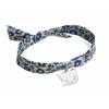 bracelet-cadeau-communion