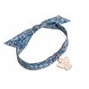 bracelet-personnalise-communion