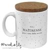 merci-maitresse-mug