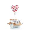 Ballon-helium-coeur