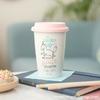 mug-a-emporter-wake-up-and-make-your-dreams