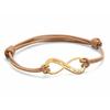 bracelet-infini-femme