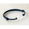 bracelet-homme-infini