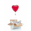 Ballon-helium-grand-coeur-rouge