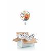 Ballon-helium-nounours