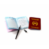 passeport-90-ans