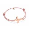bracelet-communiante