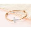 bracelet-communion-personnalise