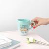 tasse-mug-mere