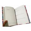hote-gite-guestbook