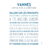 AFFICHE-VANNES