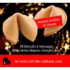 cookies-avent-etiquettes-1