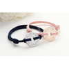 duo-bracelet-cible